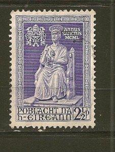 Ireland 142 Saint Peter Used