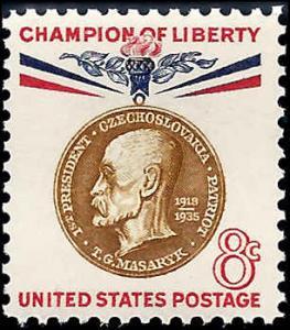 1148 Mint,OG,NH... SCV $0.25