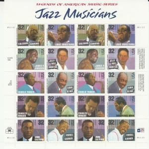 UNITED STATES 2992a MNH PANE OF 20 2019 SCOTT SPECIALIZED CATALOGUE VALUE $46.00