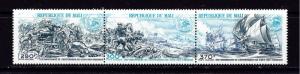 Mali C256a NH 1976 American Bicentennial