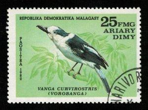Bird (TS-2094)