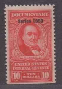 **US SC# R553, MNH, FVF Single Stamp, CV $70.00