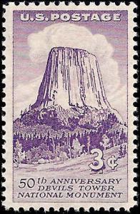 1084 Mint,OG,NH... SCV $0.25