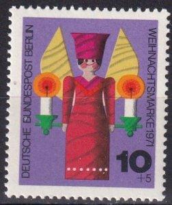 Germany #9NB67 MNH(SU7905)