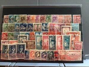 Angola super  stamps mix   R25106