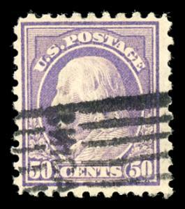 USA 477 Used
