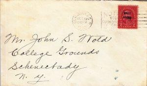 1928, 2c Hawaiian Overprint, Sc #646, FDC (S18846)