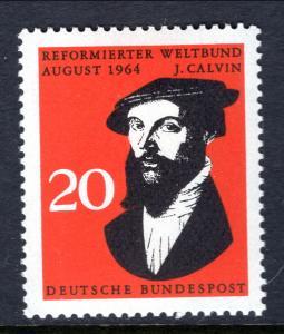 Germany 891 MNH VF