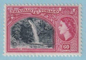 TRINIDAD AND TOBAGO 82  MINT NEVER HINGED OG ** NO FAULTS EXTRA FINE! - #1
