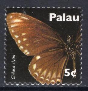 Palau 900 Butterfly MNH VF