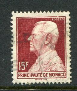 Monaco #236 Used Accepting Best Offer