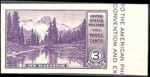 770a Mint,NGAI,NH... SCV $3.25... XF/Superb