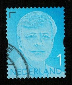 Nederland, 1 (T-9897)