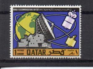 Qatar 244 MH