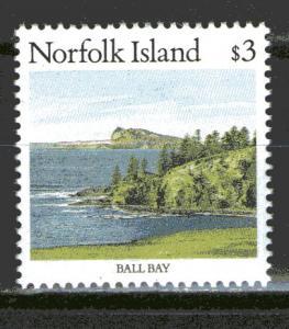 Norfolk Island 415 MNH
