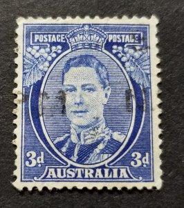 Used # 170 Australia CV $24.00