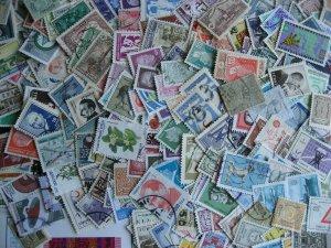 Internationals WW collection breakdown, Turkey 355 different up to 2010