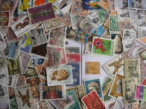 Hoard breakup mixture 100 Cyprus Duplicates & mixed condition
