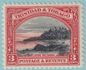 TRINIDAD AND TOBAGO 36 MINT HINGED OG * NO FAULTS EXTRA FINE!