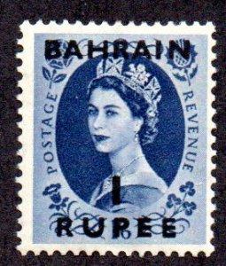 BAHRAIN 90 MH SCV $6.00 BIN $3.00 ROYALTY
