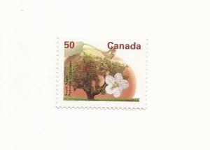 1994 Canada - Scott #1365