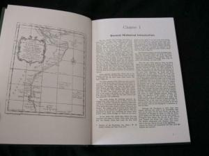 THE POSTAL HISTORY OF GERMAN EAST AFRICA by K PENNYCUICK / EDWARD B PROUD