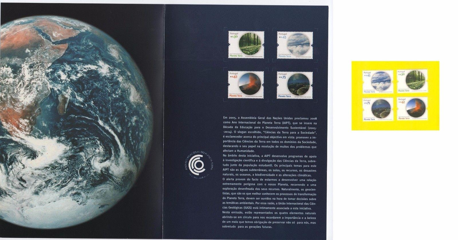planet earth brochure - photo #28