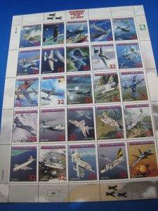 MARSHALL ISLANDS 1998 - SCOTT # 666   MNH