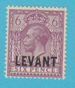 GREAT BRITAIN OFFICES IN TURKEY 52  MINT HINGED OG * NO FAULTS VERY  FINE !