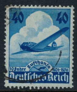 Germany 469  CV $3.25