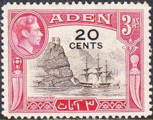 Aden #39  MH