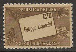 Cuba E12 nh