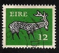 Ireland #401