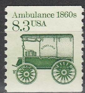US #2128   MNH  (S2029)