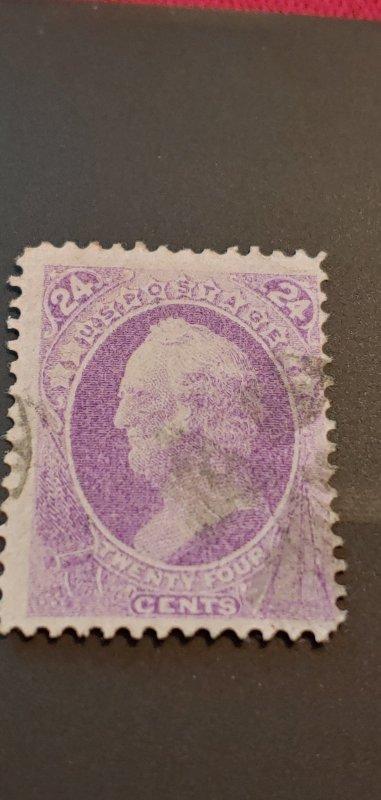 US 153  Used