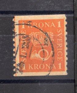michel nr. 20 I ZA  watermark letters