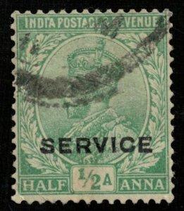 India (RT-849)