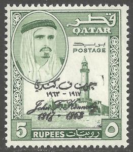 QATAR SCOTT 46