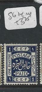 JORDAN  (PP1403B)  SG 14     MOG