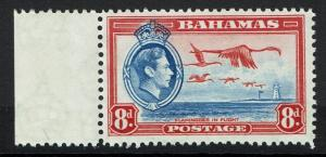 Bahamas SG# 160, Mint Never Hinged - Lot 021217
