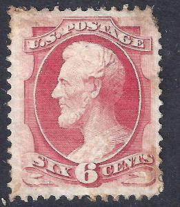 U.S. 148 F MH (50817)