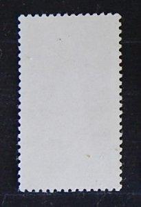 Mongolia, (№1481-T)