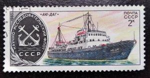 Ships (2)