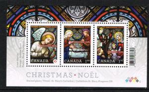 Canada Unitrade 2490 MNH