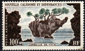 New Caledonia #C32  MNH CV $16.00 (X2366)