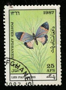 Butterfly (TS-2034)