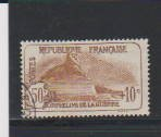FRANCE #B21 STAMP USED LOT#F72