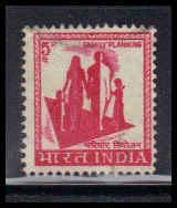 India Used Very Fine ZA4260