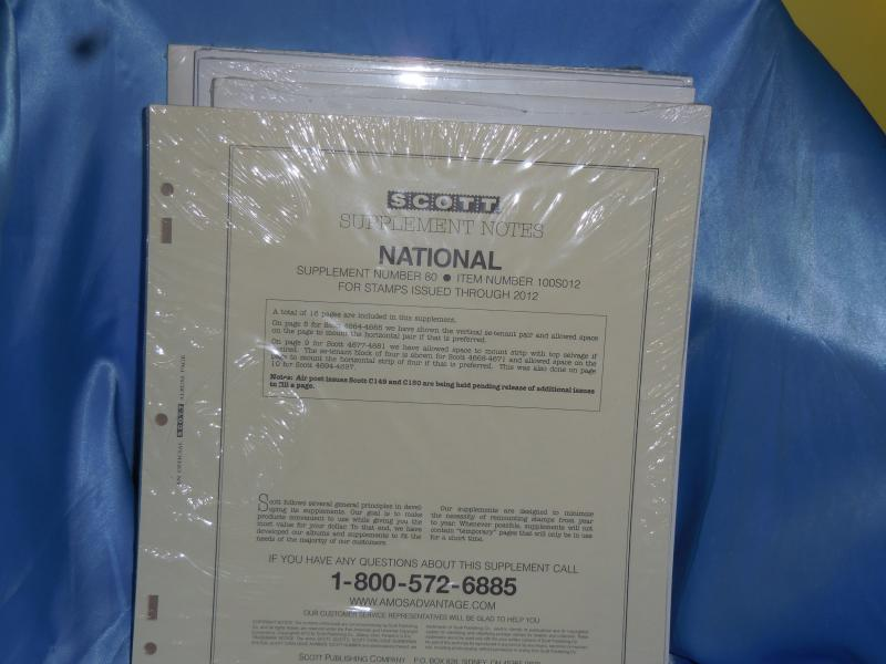 Scott National 2012 pages new
