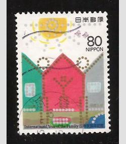 Japan #2238